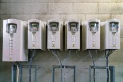 ALIMENTATION ELECTRIQUE SANS [...]