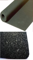 Sous-couche DINACHOC® S801