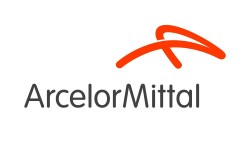 ARCELORMITTAL CONSTRUCTION FRANCE