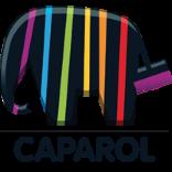 CAPAROL / CAPATECT