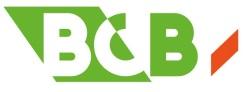 BCB EXPLOITATION